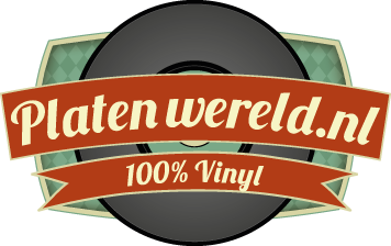 Platenwereld staat voor een groot assortiment platen, vinyl, singles, singels en lps