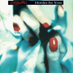 Marillion - Hooks in you