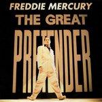 Fredie Mercury - The great pretender