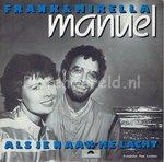 Frank & Mirella - Manuel
