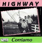 Highway - Corriamo