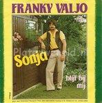 Franky Valjo - Sonja