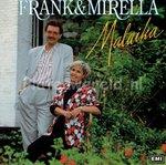 Frank & Mirella - Malaika