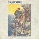The Nits – Nescio