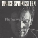 Bruce Springsteen ‎– Brilliant Disguise
