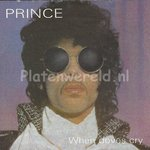 Prince ‎– When doves cry