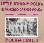 Dennis Tatomir - Little Johnny Polka