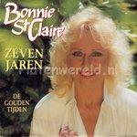 Bonnie St Claire - Zeven jaren