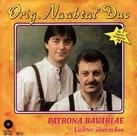 Orig. Naabtal Duo - Patrona Bavariae