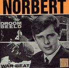 Norbert-War-Beat