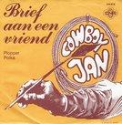 Cowboy Jan - Plopper Polka