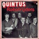 Quintus - Robotrijders