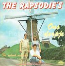 The Rapsodies - Ons dorpje
