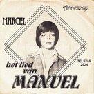 Marcel - Het lied van Manuel