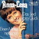 Anna-Lena-Das-lied-vom-glück