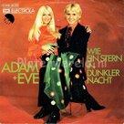 Adam-&-Eve-Wie-ein-stern-in-dunkler-nacht