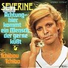 Severine-Tchibou-Tchiba