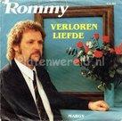 Rommy-Verloren-liefde