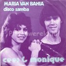Cees-&-Monique-Maria-van-Bahia