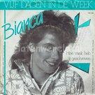 Bianca-Vijf-dagen-in-de-week