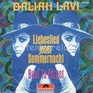 Daliah-Lavi-Liebeslied-jener-sommernacht