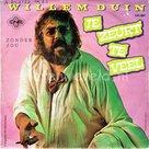 Willem-Duyn-Je-zeurt-te-veel