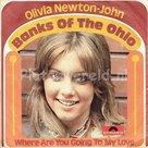 Olivia-Newton-John-Banks-of-the-Ohio