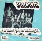 Smokie-Ill-meet-you-at-midnight
