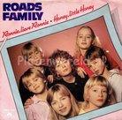 Roads-Family-Ronnie-lieve-Ronnie