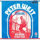 Peter-West-Lieveling