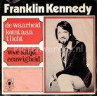 Franklin-Kennedy-De-waarheid-komt-aan-het-licht