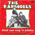The-Rapsodies-We-nemen-nog-een-pilsje