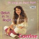 Corrine-Ik-zeg-je-bye-bye