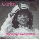 Corina-Zeg-dank-je-wel-met-rode-rozen