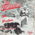 The-Rapsodies-Oh-Martino
