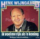 Henk-Wijngaard-De-kleuter-langs-de-autobaan
