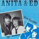 Anita & Ed - Viva l'amore