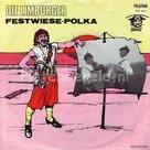Die-Limburger-Festwiese-polka
