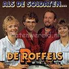 De Roffels - Als de soldaten