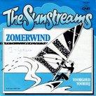 The Sunstreams - Zomerwind