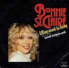 Bonnie st Claire - Vlieg nooit te hoog