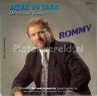Rommy-Bijna-25-jaar