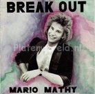 Mario Mathy - Break out