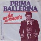 De-Lencos-Prima-Ballerina