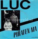 Luc-Piraten-ma