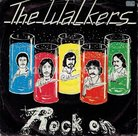 The-Walkers-Rock-on