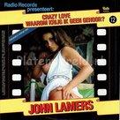 John Lamers - Grazy love