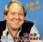 Henk-Wijngaard-Willie-de-zwerver