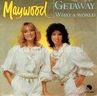 Maywood - Getaway