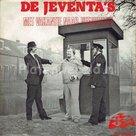 Jeventa's - Met vakantie naar Veenhuizen